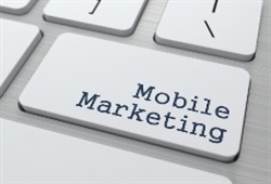 Estrategias de mobile marketing